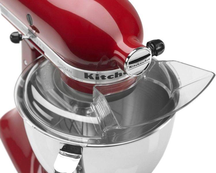 KitchenAid KN1PS Pouring Shield, 1-Piece