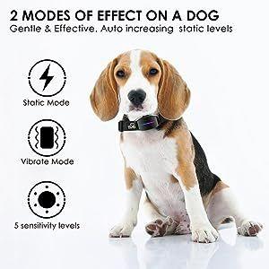 bark shock collar for dogs dog shock collar for barking