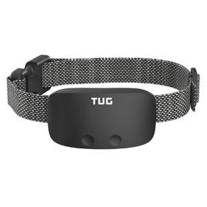 tug training anti bark collar