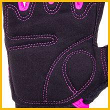 womens yard gloves