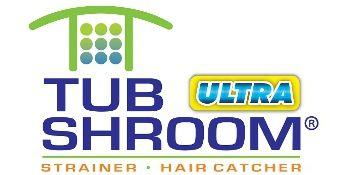 tubshroom, tubshroom ultra, tub shroom ultra, tub shroom, sinkshroom, sink shroom, stopshroom, drain