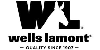 wl logo